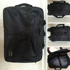 Samsonite 3-in-1 Bag