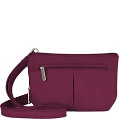 travelon crossbody